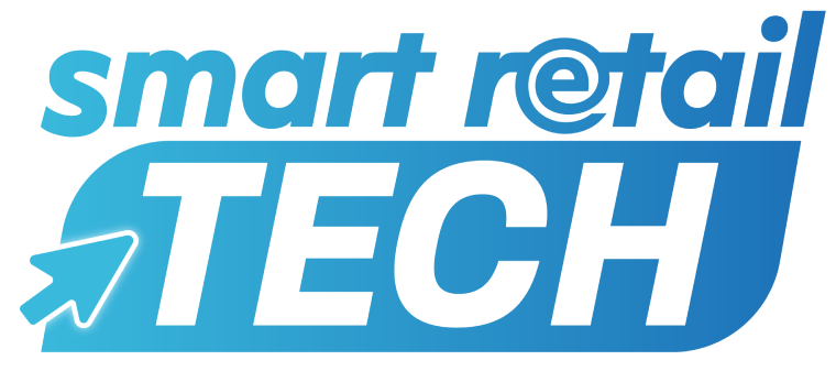 The Smart Retail Tech Expo logo