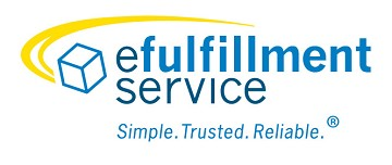 eFulfillment Service: Exhibiting at Smart Retail Tech Expo