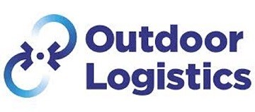 Outdoor Logistics : Exhibiting at the Call and Contact Centre Expo