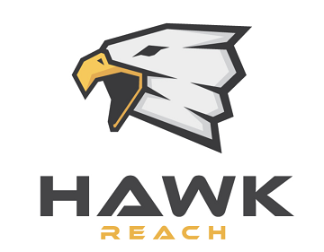 Hawk Reach: Exhibiting at Smart Retail Tech Expo