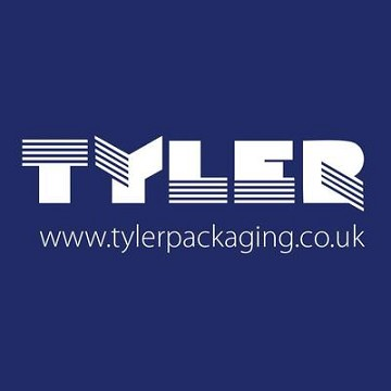 Tyler Innovative Packaging: Exhibiting at Smart Retail Tech Expo