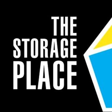 The Storage Place: Exhibiting at Smart Retail Tech Expo