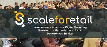 Scaleforetail: Exhibiting at the Call and Contact Centre Expo