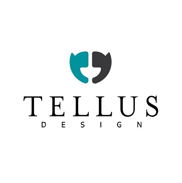 Tellus Design Ltd: Exhibiting at Smart Retail Tech Expo