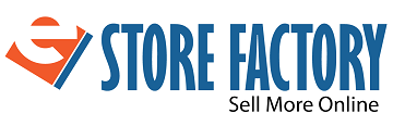 eStore Factory : Exhibiting at Smart Retail Tech Expo