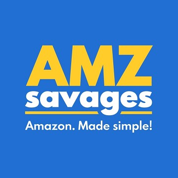 AMZ Savages: Exhibiting at Smart Retail Tech Expo