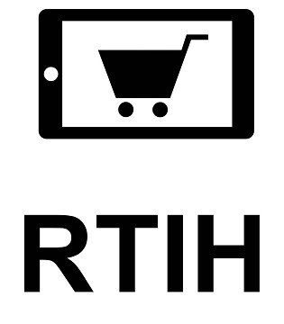 Retail Technology Innovation Hub: Exhibiting at Smart Retail Tech Expo