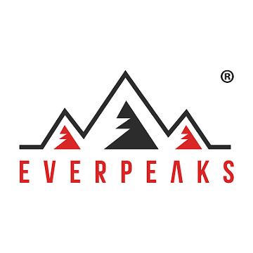 Everpeaks: Exhibiting at Smart Retail Tech Expo