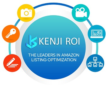 Kenji ROI: Exhibiting at Smart Retail Tech Expo