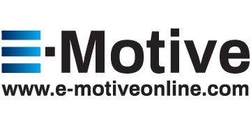 E-Motive Online UK: Exhibiting at Smart Retail Tech Expo