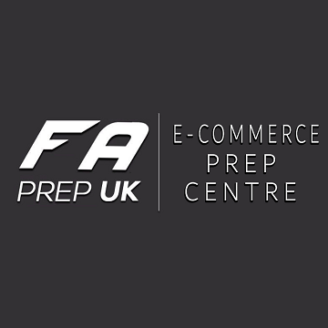 FA Prep UK: Exhibiting at the Call and Contact Centre Expo