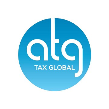 ATG TAX GLOBAL: Exhibiting at Smart Retail Tech Expo