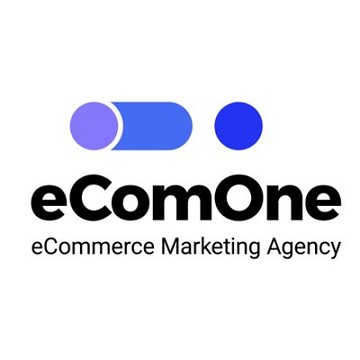 eComOne Digital Ltd: Exhibiting at Smart Retail Tech Expo