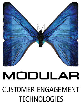 ModularCx: Exhibiting at Smart Retail Tech Expo