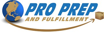 Pro Prep and Fulfillment: Exhibiting at the Call and Contact Centre Expo