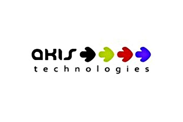 AKIS Technologies UAB: Exhibiting at Smart Retail Tech Expo