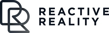 Reactive Reality AG: Exhibiting at Smart Retail Tech Expo