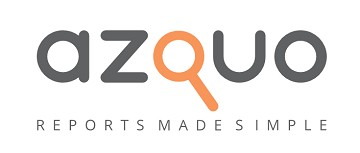 Azquo: Exhibiting at Smart Retail Tech Expo