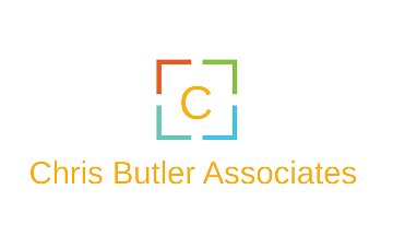 Chris Butler Associates Ltd: Exhibiting at Smart Retail Tech Expo