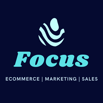 Focus Ecommerce & Marketing: Exhibiting at Smart Retail Tech Expo