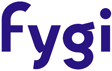 Fygi Technologies: Exhibiting at Smart Retail Tech Expo