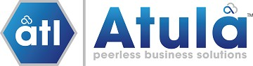 Atula Technologies Ltd: Exhibiting at Smart Retail Tech Expo