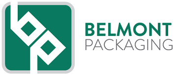Belmont Packaging Ltd.: Exhibiting at Smart Retail Tech Expo
