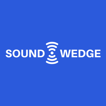 SoundWedge Ltd: Exhibiting at Smart Retail Tech Expo