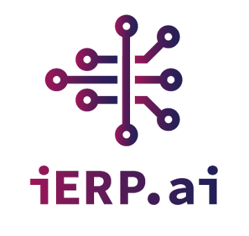 iERP - Business Prediction Platform: Exhibiting at Smart Retail Tech Expo