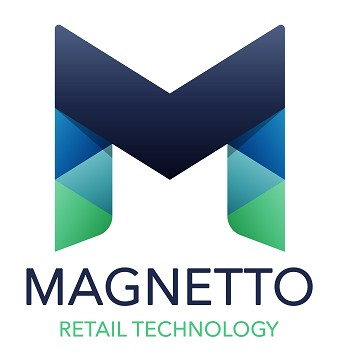 Magnetto: Exhibiting at Smart Retail Tech Expo