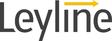Leyline: Exhibiting at Smart Retail Tech Expo