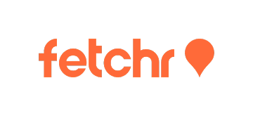 Fetchr: Exhibiting at Smart Retail Tech Expo