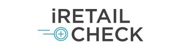 IRetailCheck: Exhibiting at Smart Retail Tech Expo