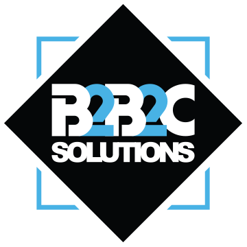 B2B2C SOLUTIONS: Exhibiting at Smart Retail Tech Expo