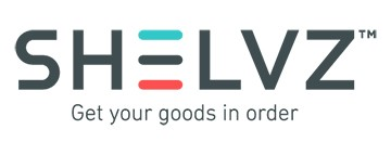 Shelvz: Exhibiting at Smart Retail Tech Expo