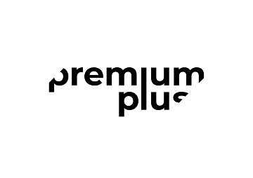 Premium Plus: Exhibiting at Smart Retail Tech Expo