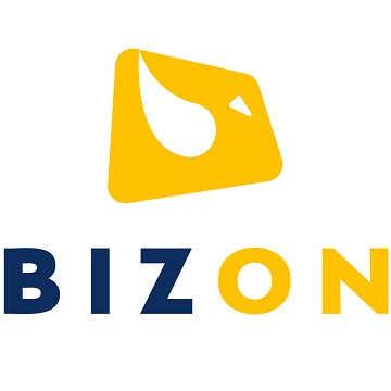 Bizon: Exhibiting at Smart Retail Tech Expo