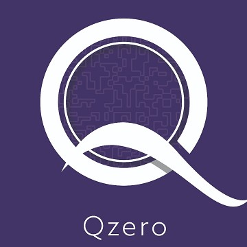 Q-Zero: Exhibiting at Smart Retail Tech Expo