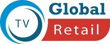 Global Retail TV LTD: Exhibiting at Smart Retail Tech Expo