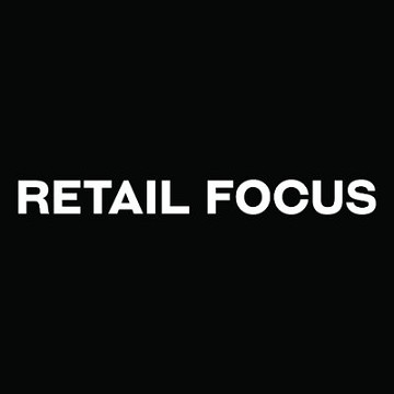 Retail Focus: Supporting The Smart Retail Tech Expo