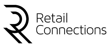 Retail Connections: Supporting The Smart Retail Tech Expo