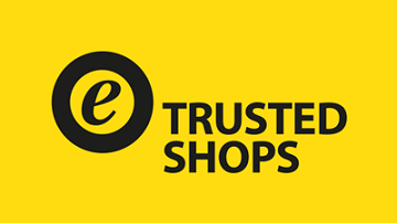 Trusted Shops: Supporting The Smart Retail Tech Expo
